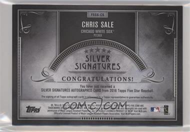 Chris-Sale.jpg?id=84e2551d-6ac2-4672-929c-396c8160cc9d&size=original&side=back&.jpg