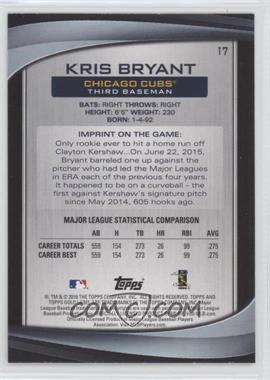 Kris-Bryant.jpg?id=008501c2-cbbc-4b39-b3dd-c573a74aefa6&size=original&side=back&.jpg