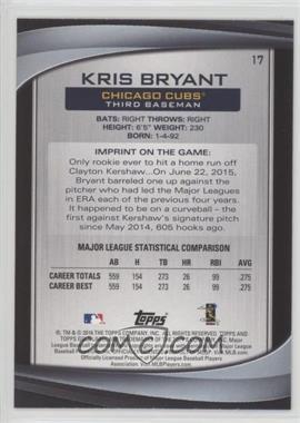Kris-Bryant.jpg?id=35306b39-4a15-4c06-bb10-b9534b7f40e4&size=original&side=back&.jpg