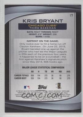 Kris-Bryant.jpg?id=b805843e-01bf-41e1-871b-4884844ce6d8&size=original&side=back&.jpg