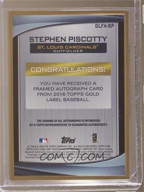 Stephen-Piscotty.jpg?id=7b41d1d3-4c0b-4ee1-bcb1-64800c78c5d0&size=original&side=back&.jpg