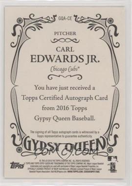 Carl-Edwards-Jr.jpg?id=07b424ad-7724-4293-8e57-91e0df924cd6&size=original&side=back&.jpg