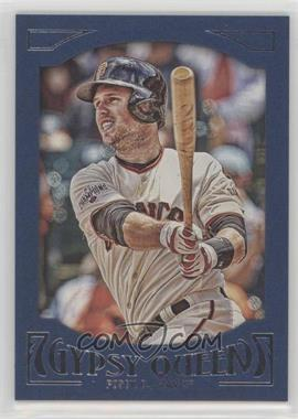 Buster-Posey.jpg?id=041dfe24-aa9d-47a8-8a83-ad735222cb63&size=original&side=front&.jpg