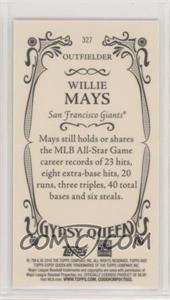 Willie-Mays.jpg?id=42385c07-3b85-4017-b698-765ba7bd249c&size=original&side=back&.jpg