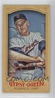 SP - Harmon Killebrew /50