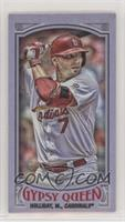 Matt Holliday /250