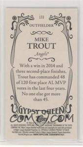 Mike-Trout-(White-Jersey).jpg?id=8cccbc66-92c6-412a-979b-944e44526d24&size=original&side=back&.jpg