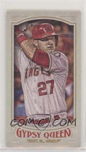 Mike-Trout-(White-Jersey).jpg?id=8cccbc66-92c6-412a-979b-944e44526d24&size=original&side=front&.jpg