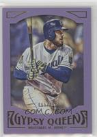 Mike Moustakas /250