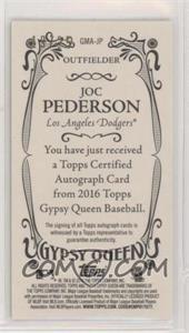 Joc-Pederson.jpg?id=e3d60b1f-c206-4ffd-bce4-e76b6cda5c19&size=original&side=back&.jpg
