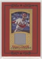 Ozzie Smith #/50