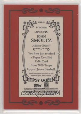 John-Smoltz.jpg?id=1002f40c-1cda-4f2f-a0ab-abe6590bd4bb&size=original&side=back&.jpg