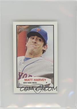 Matt-Harvey.jpg?id=7c547b5a-0ef2-4f45-8efb-9633755ec1ca&size=original&side=front&.jpg