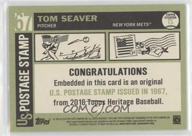 Tom-Seaver.jpg?id=81cb0285-9166-4df0-b8a2-4a7eb01c9283&size=original&side=back&.jpg