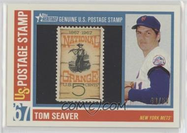 Tom-Seaver.jpg?id=81cb0285-9166-4df0-b8a2-4a7eb01c9283&size=original&side=front&.jpg