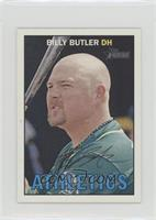 Billy Butler /100