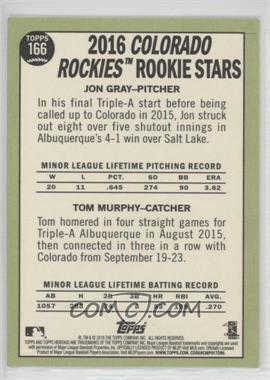 Rookie-Stars---Jon-Gray-Tom-Murphy.jpg?id=230b58e2-164c-426a-99d8-5d2ec789c1d8&size=original&side=back&.jpg