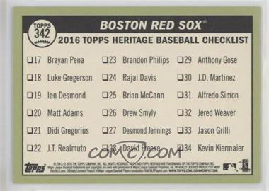 Boston-Red-Sox.jpg?id=e596d68c-0f50-4f54-8b95-e676a22a4676&size=original&side=back&.jpg