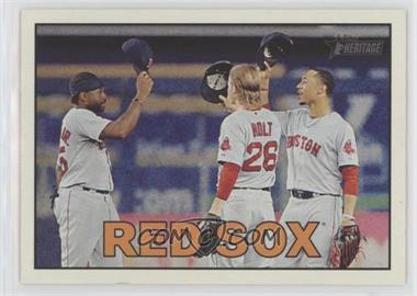 Boston-Red-Sox.jpg?id=e596d68c-0f50-4f54-8b95-e676a22a4676&size=original&side=front&.jpg