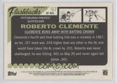 Roberto-Clemente.jpg?id=1134afbe-cd08-45dc-942b-f200fa826234&size=original&side=back&.jpg