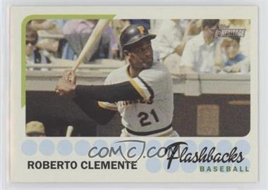 Roberto-Clemente.jpg?id=1134afbe-cd08-45dc-942b-f200fa826234&size=original&side=front&.jpg