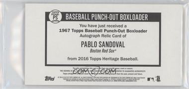Pablo-Sandoval.jpg?id=be78736a-42aa-41f2-9619-a2e9696765be&size=original&side=back&.jpg