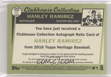 Hanley-Ramirez.jpg?id=4faadf7b-d6d3-4c3e-bba9-5da0b6cfffb4&size=original&side=back&.jpg