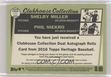 Phil-Niekro-Shelby-Miller.jpg?id=bf83dfb7-a990-47d7-a2b2-1198ba0d4ad8&size=original&side=back&.jpg