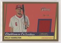 Billy Hamilton #/99
