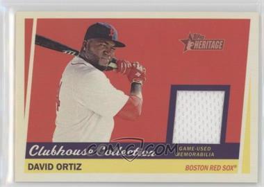 David-Ortiz.jpg?id=ba9fd334-26f7-4bb4-bd87-2c223fbb25fa&size=original&side=front&.jpg
