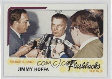 Jimmy-Hoffa.jpg?id=caedc7e3-5581-402c-a024-206a7915e35a&size=original&side=front&.jpg