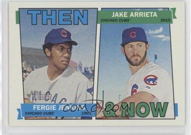 Jake-Arrieta-Fergie-Jenkins.jpg?id=8377b1b8-7bd4-4da3-be27-afcd54579982&size=original&side=front&.jpg