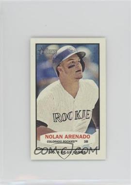Nolan-Arenado.jpg?id=911584b6-cc65-4c05-9692-22ef470c1806&size=original&side=front&.jpg