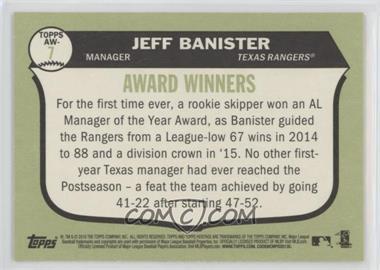 Jeff-Banister.jpg?id=11a95fb4-068a-4886-a419-6d1fc10d241d&size=original&side=back&.jpg