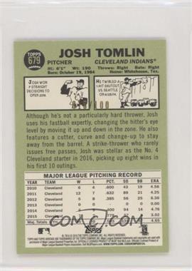 Josh-Tomlin.jpg?id=f93493d1-8ae1-46d3-8412-fa073b1ac629&size=original&side=back&.jpg