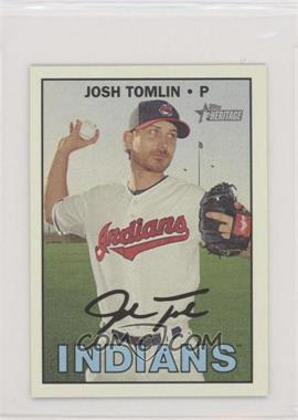 Josh-Tomlin.jpg?id=f93493d1-8ae1-46d3-8412-fa073b1ac629&size=original&side=front&.jpg