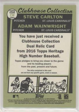Adam-Wainwright-Steve-Carlton.jpg?id=ced5f9ff-c4bd-47fa-97e8-b1d0f11b2d97&size=original&side=back&.jpg