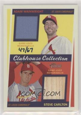 Adam-Wainwright-Steve-Carlton.jpg?id=ced5f9ff-c4bd-47fa-97e8-b1d0f11b2d97&size=original&side=front&.jpg