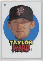 Taylor Ward