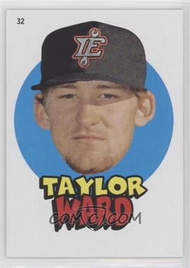 Taylor-Ward.jpg?id=aa1d9523-1241-4ed9-b0eb-6198731a39c1&size=original&side=front&.jpg