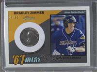 Bradley Zimmer /99