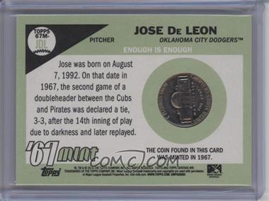 Jose-De-Leon.jpg?id=0a1fd6ec-ccb6-482c-bf80-820f209a2b36&size=original&side=back&.jpg