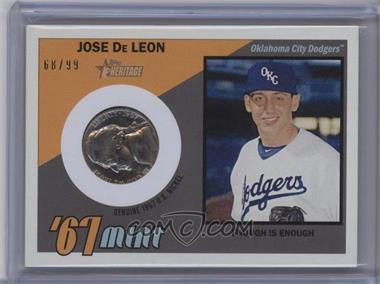 Jose-De-Leon.jpg?id=0a1fd6ec-ccb6-482c-bf80-820f209a2b36&size=original&side=front&.jpg