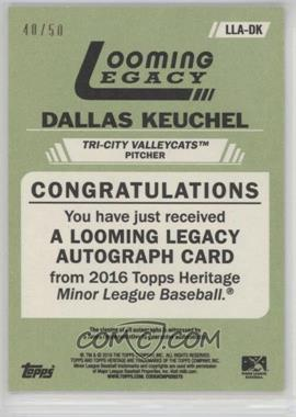 Dallas-Keuchel.jpg?id=ed51af31-ac8d-47ab-b22a-2dcfacfcc92c&size=original&side=back&.jpg