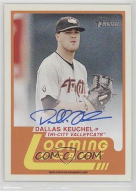 Dallas-Keuchel.jpg?id=ed51af31-ac8d-47ab-b22a-2dcfacfcc92c&size=original&side=front&.jpg