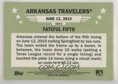Fateful-Fifth-(Arkansas-Travelers).jpg?id=f499b6eb-78e0-49e8-baf0-e25dec362353&size=original&side=back&.jpg