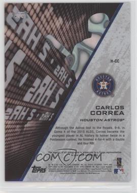 Carlos-Correa.jpg?id=8012998e-8ca9-43b5-a780-9d5c4870ef98&size=original&side=back&.jpg