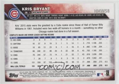 Kris-Bryant.jpg?id=44cc1bfe-e273-4888-86aa-8c93cebef6e8&size=original&side=back&.jpg