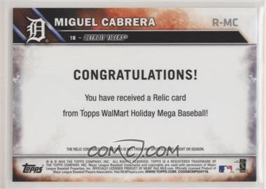 Miguel-Cabrera.jpg?id=5c471d11-ff40-451e-8fd4-3902800b2a83&size=original&side=back&.jpg