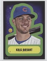 Kris Bryant /99